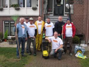 NL.doet. Thomashuis 22-03-2014 (18)
